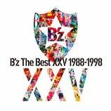 B'zの「ミスチル超え」に暗雲!? 業界のベスト盤頼みも限界か