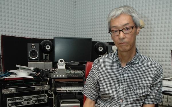 20130809sakuma-08.jpg