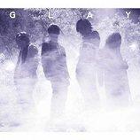 「GLAYチョップ」もすっかり定着 波瀾万丈の90年代組の中で、GLAYが長寿バンドとなったワケ