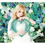 西野カナのイメージ画像