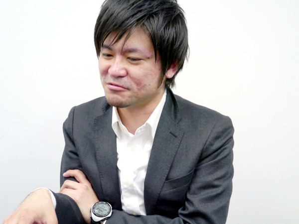 インタビューカット2.JPG
