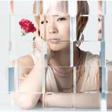 椎名林檎もコロッと…映像ディレクターは女性歌手になぜモテる?