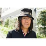 「20代のバンドはどう食べていくか?」石田ショーキチが示す、これからの音楽家サバイバル術