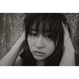 """河合奈保子の娘kahoのデビューで注目 80年代ミュージシャン""""二世""""の実力は?"""