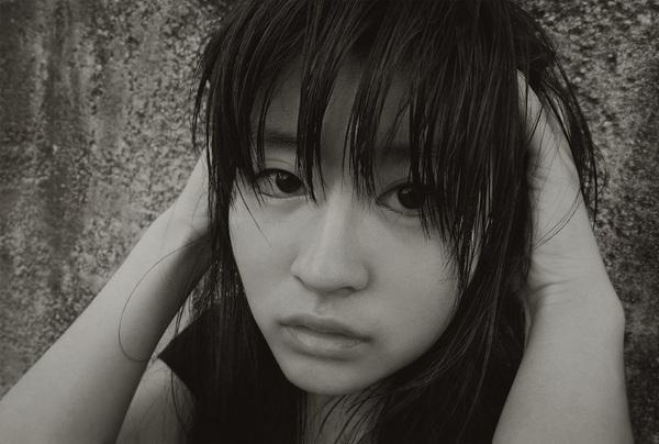 20130926-kaho.jpg