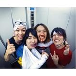 THE NAMPA BOYSが、上海ロケの新曲PV公開中 東京・大阪での初ワンマンライブも決定!