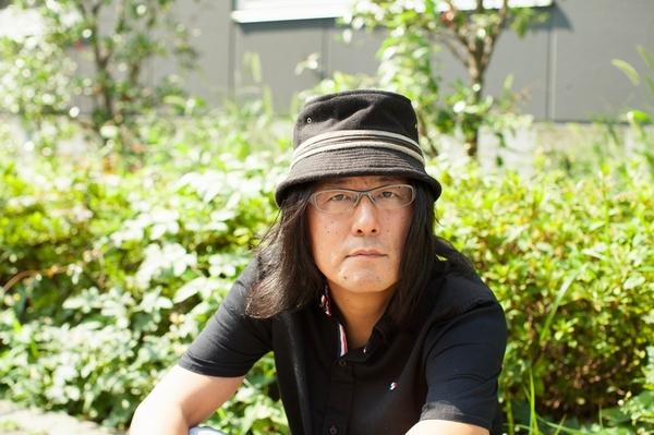 shokichi2-2.jpg