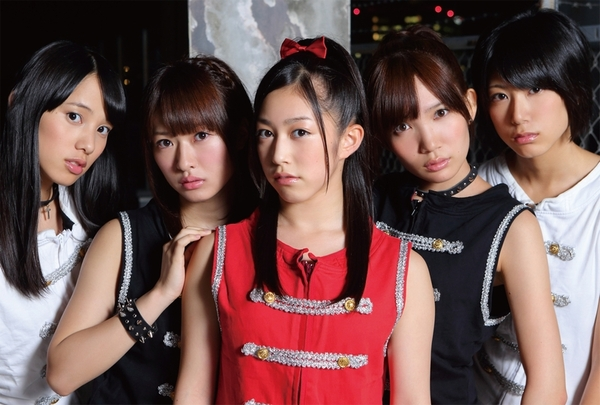 20131001-hime_JOUNETSU_A.jpg