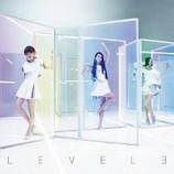 Perfumeはキャンディーズを超えたのか? アルバム『LEVEL3』がダントツ1位