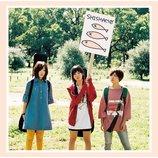 こちらは日本の10代バンド SHISHAMOがデビューアルバムを11月13日にリリース