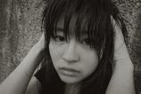 """話題騒然の14歳シンガーkahoのデビュー曲が一部公開 """"第二の宇多田""""説の真偽は?"""