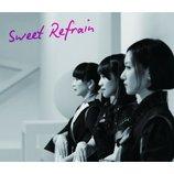 Perfumeの新PVは洗練されたモードな仕上がり 人形サイズの3人が踊るシーンにも注目