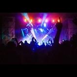 EDMブーム、ダンス規制、変化する客層...クラブシーンは今どうなっているのか?