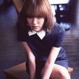 アイドリング!!!リーダーの遠藤舞が卒業……アイドルはソロシンガーとして活躍できるのか