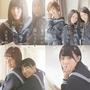 """AKB48『鈴懸-』に見えた変化の兆し """"王道パターン""""への回帰が目指すものは?"""