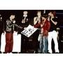 "KinKi Kids、チャート首位曲の""手堅さ""とは? グループとソロ活動のバランスを読む"