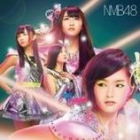 ももクロ、モー娘。、NMB48も……JPOPを席巻する「EDM」はどこまで広がる?