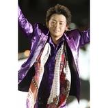 嵐、KAT-TUN、キスマイ……ジャニーズ激動の2013年を振り返る