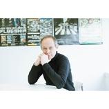 ピーター・バラカンが語る、インターFM の音楽重視改革「僕らはリスナーのためにラジオを作る」