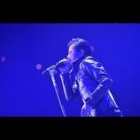 藤井フミヤ、5年ぶりに武道館公演 チェッカーズ名曲披露に再結成への期待も