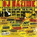「DJという職種は遊びの延長じゃない」 DJ HAZIMEが9年ぶりのアルバムで問いかけるもの