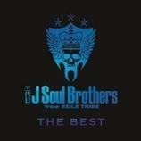 三代目 J Soul Brothersが2年連続元旦1位 EXILEファミリーの戦略を探る