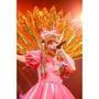 きゃりーが見せた未来型エンターテインメントーー横浜アリーナ公演の画期性とは?