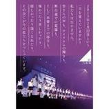 乃木坂46、悲願のAKB48越えなるか 西野センター抜擢が意味するものは?