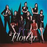 Flower、VERBALとのコラボ曲MVを緊急解禁 新アルバムの追い風となるか