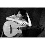 小沢健二、8年ぶり単体CDをリリース ツイッターで好きな曲をつぶやくキャンペーンも