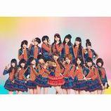 AKB48西野未姫が毒舌キャラ解禁!? 『AKBINGO』で次世代メンバーの存在感高まる