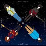 """KANA-BOON、ヒトリエ……ライブシーンで台頭する""""高速テンポ""""バンドたち"""