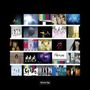 Perfume、予約殺到の映像集TV-SPOTを公開 徳間ジャパン時代の軌跡追う作品に