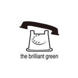 the brilliant green、3年半ぶりに活動再開 ライブ盤とオリジナルアルバムの2枚発表へ