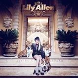 英国のお騒がせ歌姫リリー・アレン、5年ぶりアルバム発表へ 復帰の真相も明かす