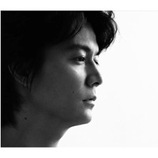 福山雅治とタモリがバンド結成!? 『いいとも』でオリジナルのブルース曲を披露