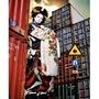 セルフカバー集を発表する椎名林檎 作曲家としての特徴を現役ミュージシャンが解説