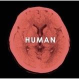 福山雅治『LIVE MONSTER』で下ネタ披露 アルバム予約特典に「下半身のMRI画像」!?