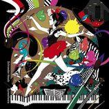 未来型ピアノトリオSchroeder-Headz のツアーにsleepy.ab、DE DE MOUSEらが参加決定