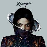 世界最速!? マイケル・ジャクソン新作『XSCAPE』レビュー