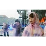 AKB48大島優子、卒業セレモニー中止の舞台裏公開 彼女が見せた涙の真意とは?