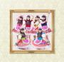 チームしゃちほこ、企業コラボ着々 8月武道館公演でトップアイドルへ