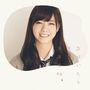乃木坂46、9thシングルで西野七瀬センター継続! SKE48松井玲奈も福神メンバー入り果たす
