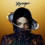マイケル・ジャクソン『エスケイプ』発売記念 西寺郷太がKKBOXで「グルーヴィー・マイケル」選曲!