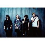 ONE OK ROCK、新シングルリリース決定! 『るろ剣』主題歌含む全3曲収録