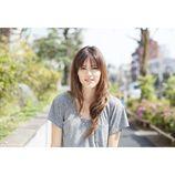 ジブリ主題歌抜擢のプリシラ・アーン 日本のファンにメッセージ動画を公開