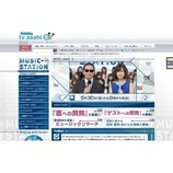 AKB48柏木由紀のキャバ嬢コスプレにTOKIO城島茂が悪ノリ「指名したいと思った」
