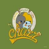 ディズニーの名曲などを大胆アレンジ chazzが提案する「チャーミングなジャズ」とは