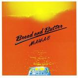 湘南サウンドの代表格 ブレッド&バターの傑作『マハエ(真南風)』を聴く