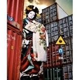 """椎名林檎とaikoが『Mステ』で""""同期""""共演「デビュー時は一緒にプリクラとか撮ってた」"""